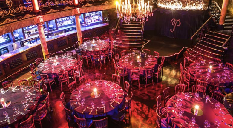rsz_cafe_de_paris_venue
